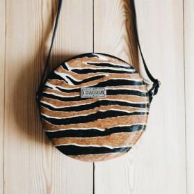 SUN Bag Cebra