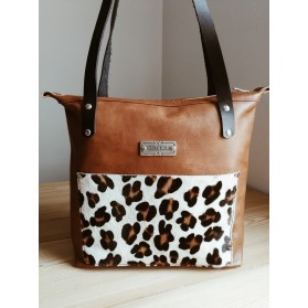 ONTAWA Leopardo